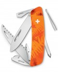 SWIZA C03 Filix Swiss Knife  (1)