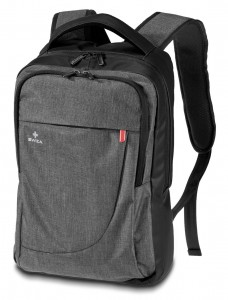 Backpack  SWIZA BONA BBP.1031.01
