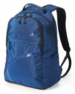 Backpack BERTUS SWIZA BBP.1005.01