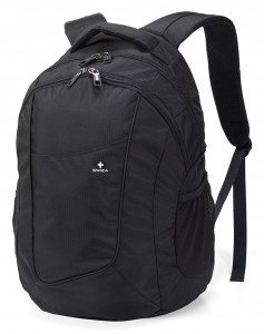 Backpack PORTARIS SWIZA BBP.1002.01