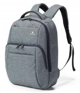 Backpack PORTAS SWIZA BBP.1000.01